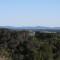 Puig de Montilivi – Meteorització