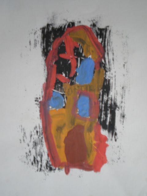 20090922 105